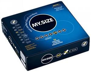 Test Entfernungsmesser Xxl : Xxl kondome u2013 test testsieger top 5 verhüter